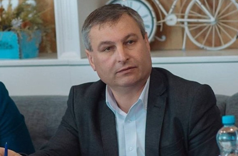 Cine e noul director al Agenției Naționale pentru Sănătate Publică