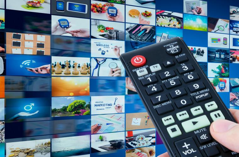 Se amînă trecerea la televiziunea digitală