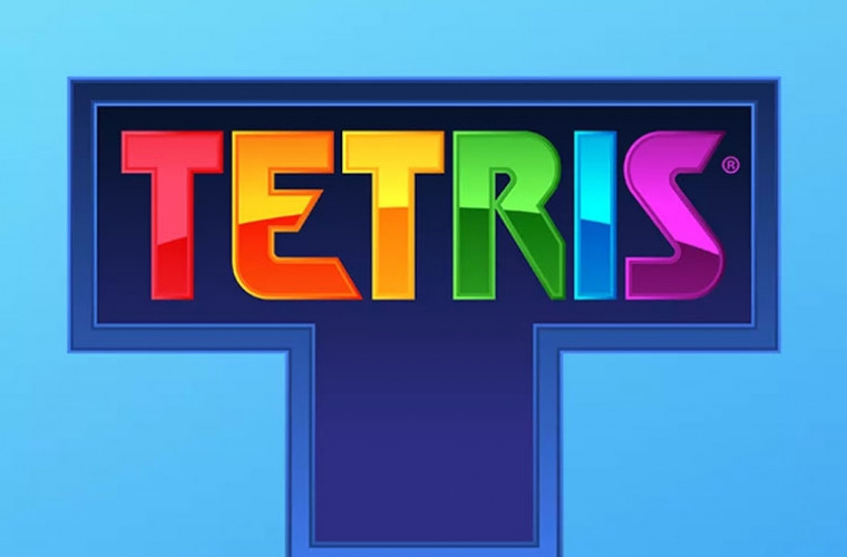 tetris-revine-pe-android-si-ios