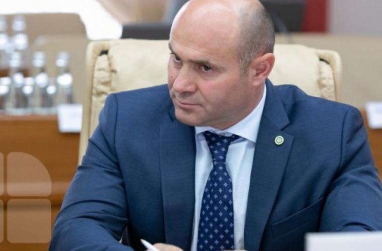 ministrul-de-interne-multi-infractori-vin-din-regiunea-transnistreana