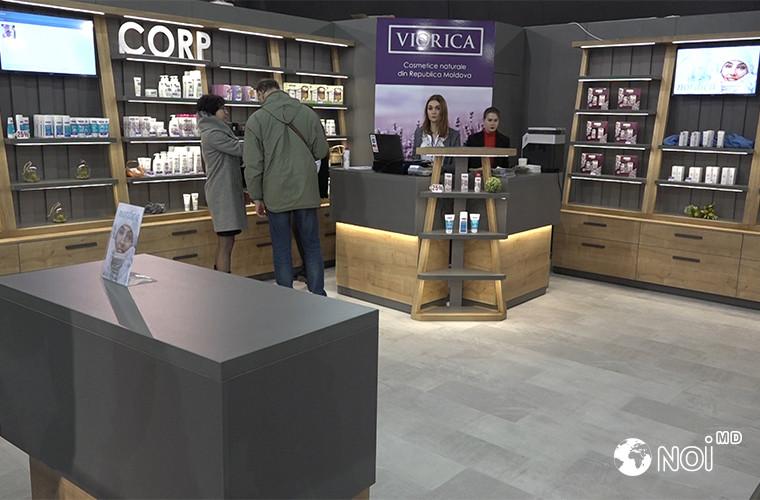 viorica-cosmetic-i-a-uimit-pe-vizitatorii-expozitiei-la-moldexpo-cu-produse-exclusive-din-noua-linie-video