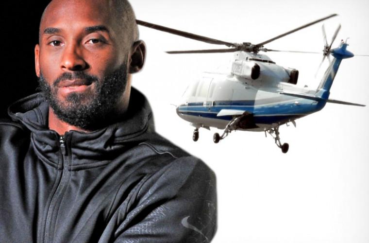 elicopterul-in-care-a-murit-bryant-nu-avea-voie-sa-zboare