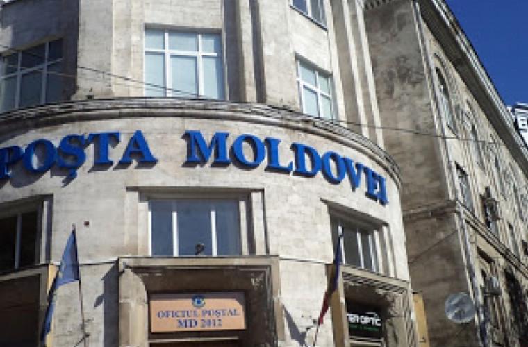 posta-moldovei-pachetele-provenite-din-china-vor-fi-prelucrate