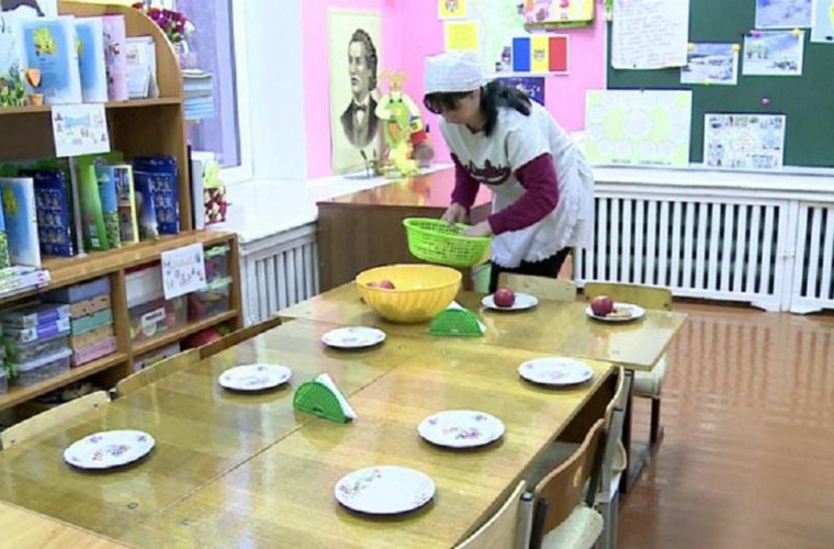 primaria-va-delega-catre-onu-procesul-de-achizitii-in-domeniul-alimentatiei-copiilor