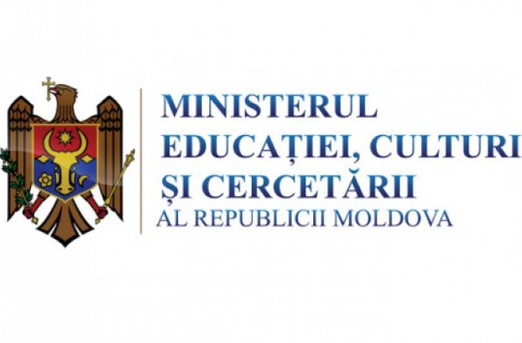 cod-portocaliu-de-ninsori-ministerul-educatiei-vine-cu-mai-multe-recomandari