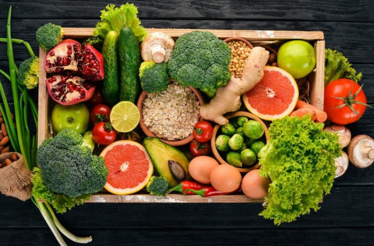 alimentele-care-te-ajuta-la-intarirea-sistemului-imunitar
