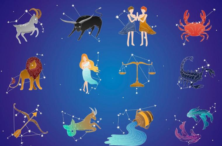 Horoscopul pentru 8 februarie 2020