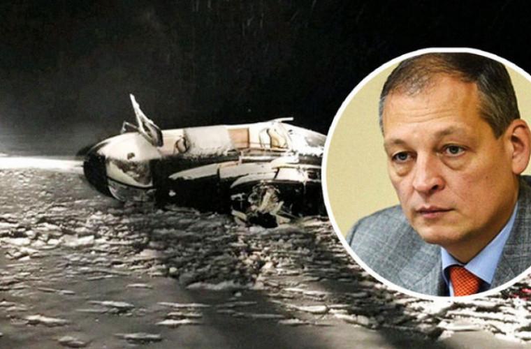 cauza-prabusirii-elicopterului-in-care-a-murit-un-deputat-rus-video