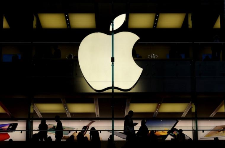 tara-in-care-apple-a-fost-amendata-cu-27-milioane-de-dolari