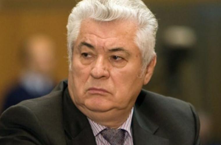 voronin-spune-in-ce-conditii-pcrm-va-participa-la-alegerile-prezidentiale
