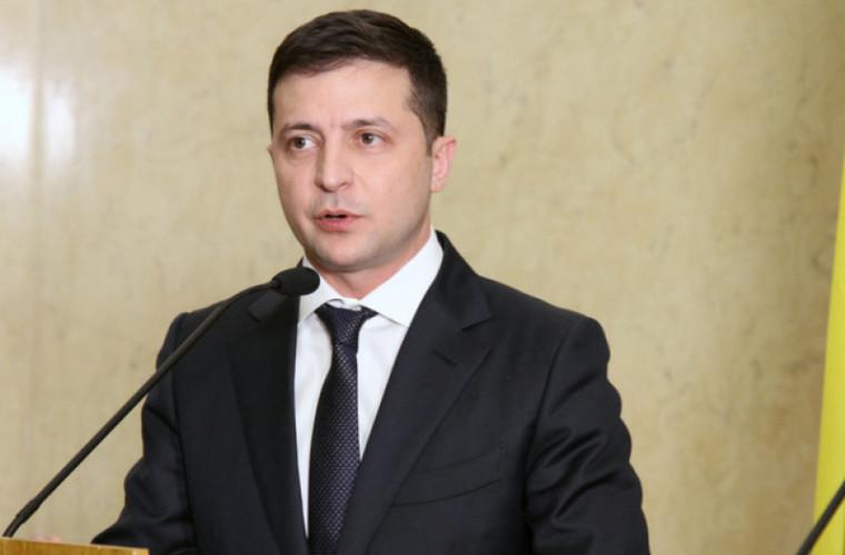 zelenski-a-vorbit-despre-strategia-principala-a-kievului