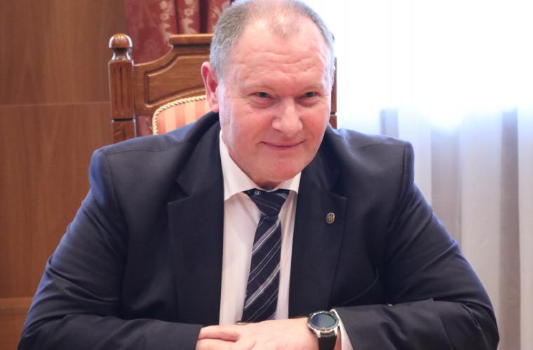ministrul-de-externe-efectueaza-o-vizita-de-lucru-in-letonia