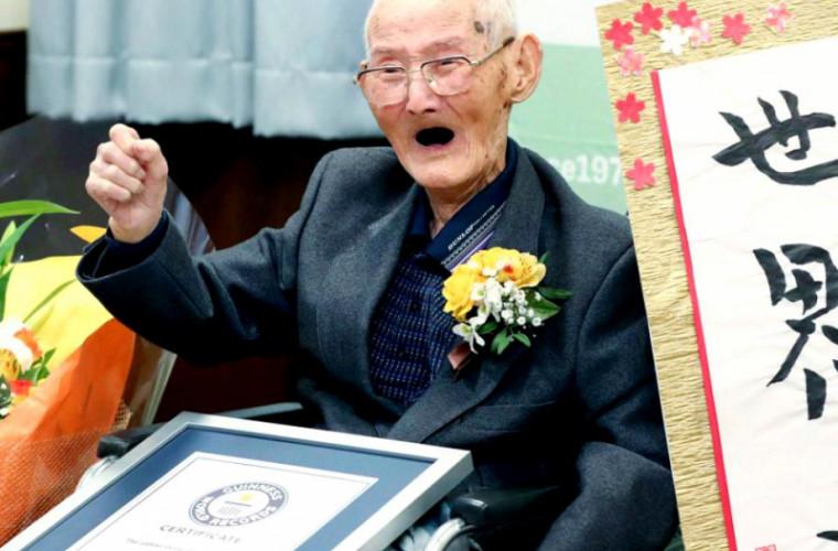 un-japonez-de-112-ani-a-fost-declarat-cel-mai-virstnic-barbat-din-lume