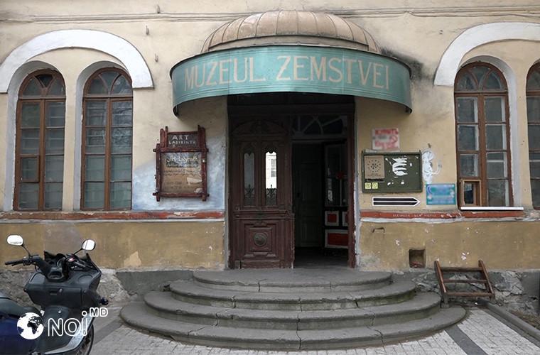 situatia-privind-muzeul-zemstvei-exista-vreo-iesire-foto-video