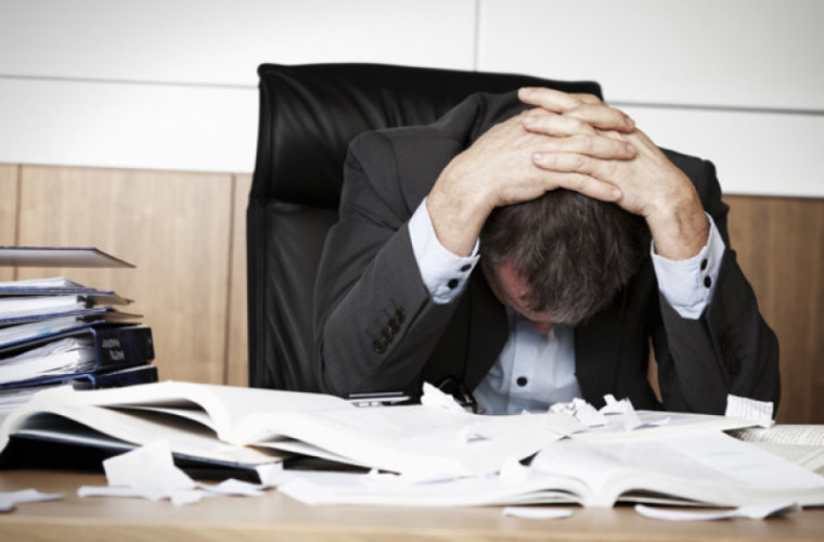 Se complică viața angajaților spanioli