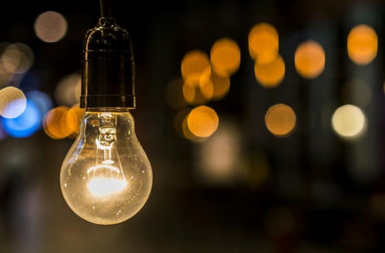 Плановое отключение электричества на 17 февраля. Каких потребителей это коснется