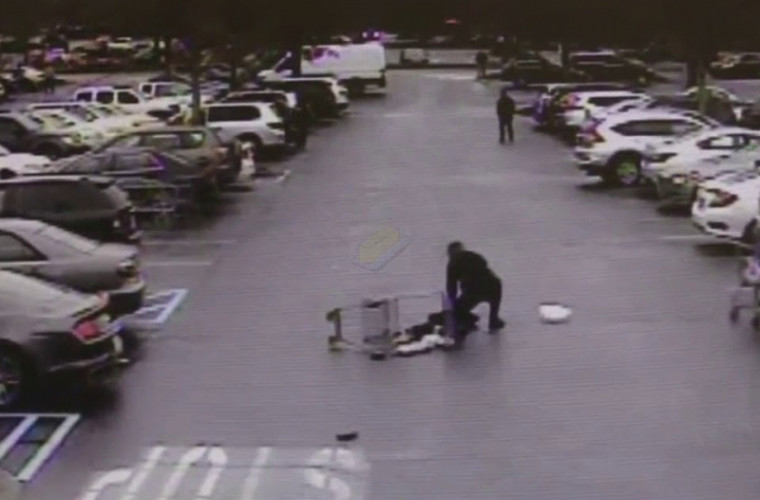 un-client-al-unui-supermarket-a-ajutat-la-prinderea-unui-hot-fugarit-de-agenti