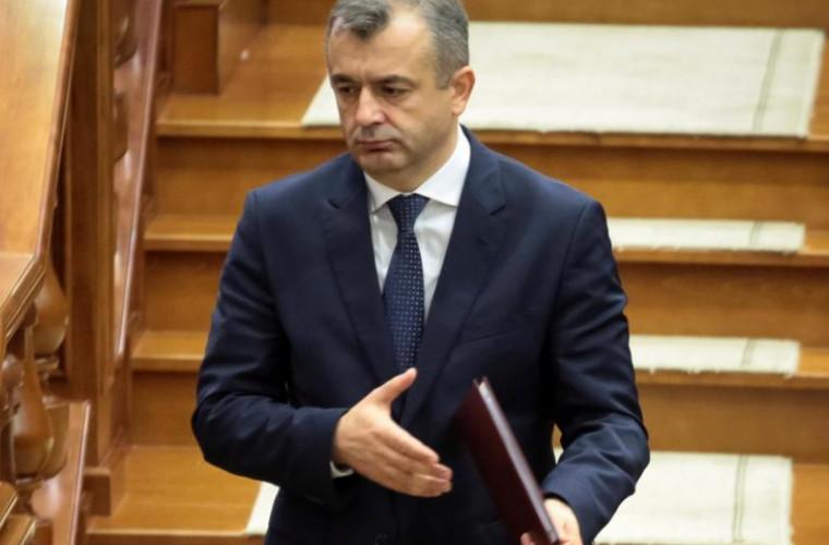 kiku-moldova-mozhet-v-marte-poluchiti-pervyj-transh-rossijskogo-kredita