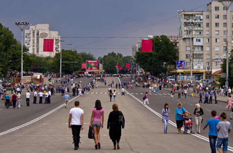 dodon-moldova-va-continua-politica-pasilor-mici-in-negocierile-cu-transnistria