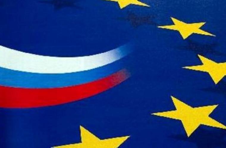 Igor Dodon pentru Euronews: Europa poate fi mai puternică doar cu Rusia