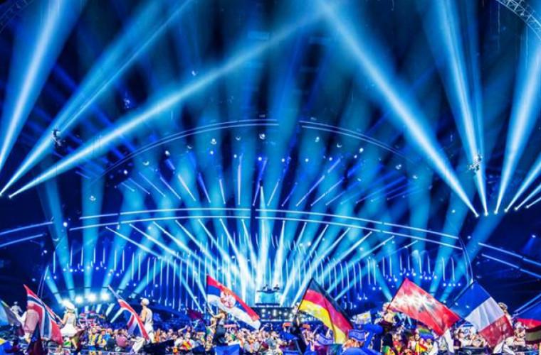 s-a-aflat-cum-vor-iesi-pe-scena-artistii-in-finala-nationala-a-eurovision