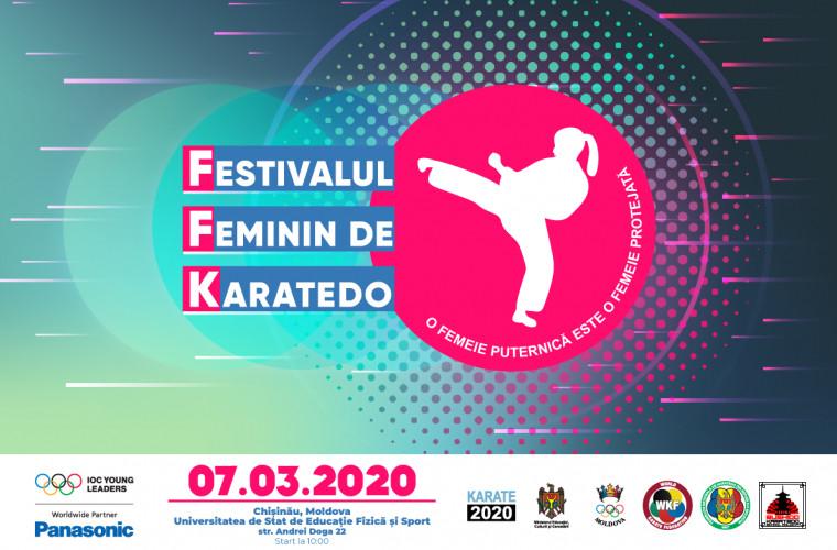 festivalul-feminin-de-karatedo