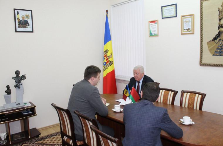 o-echipa-de-tineret-din-moldova-va-pleca-pentru-prima-data-in-belarus