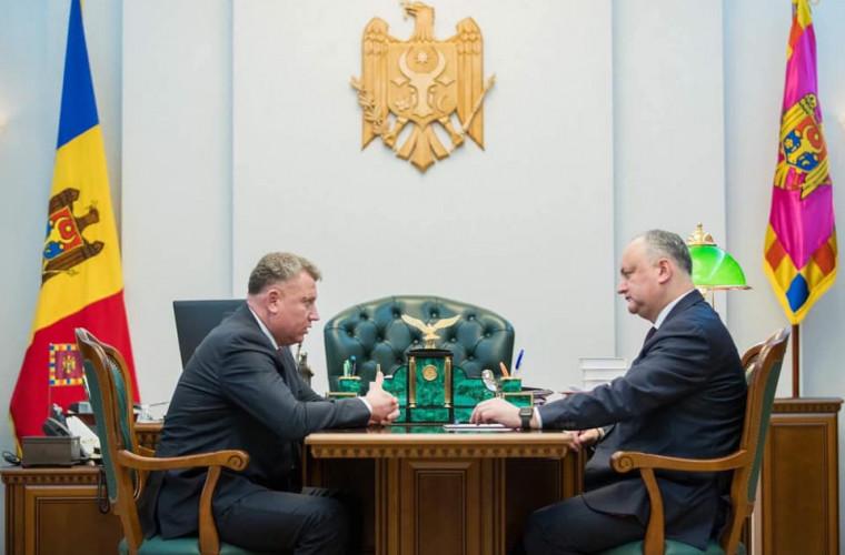 in-moldova-va-demara-realizarea-unui-sir-de-proiecte-sociale-si-de-infrastructura