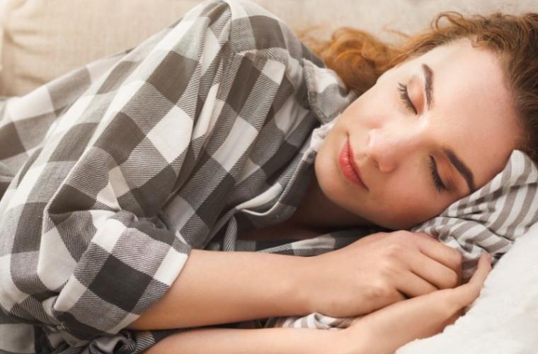 Швейцарские ученые обнаружили связь между дневным сном и сердечными заболеваниями