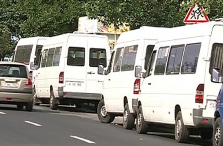 citi-pasageri-au-fost-transportati-in-2019