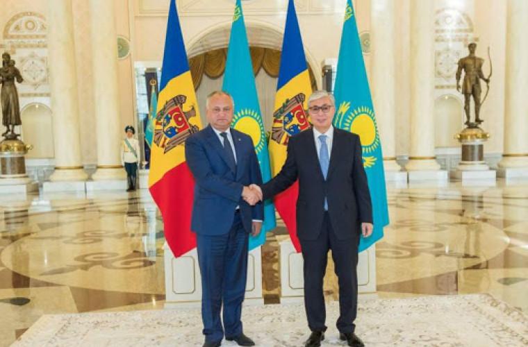 presedintele-kazahstanului-l-a-felicitat-pe-igor-dodon