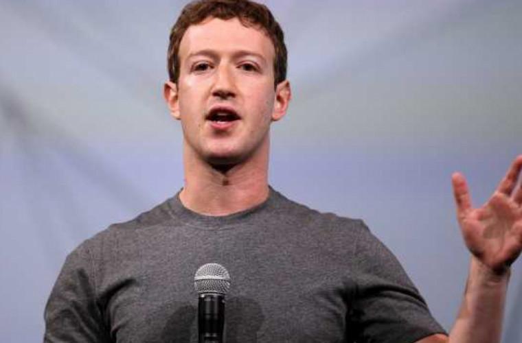 zuckerberg-spune-ca-crede-despre-reglementarea-internetului