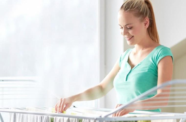uscarea-hainelor-in-casa-te-poate-imbolnavi-grav
