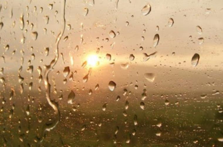 meteo-20-februarie-pe-alocuri-va-ploua-si-maxime-de-9-grade