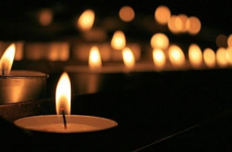 A murit un deputat din primul Parlament al R. Moldova