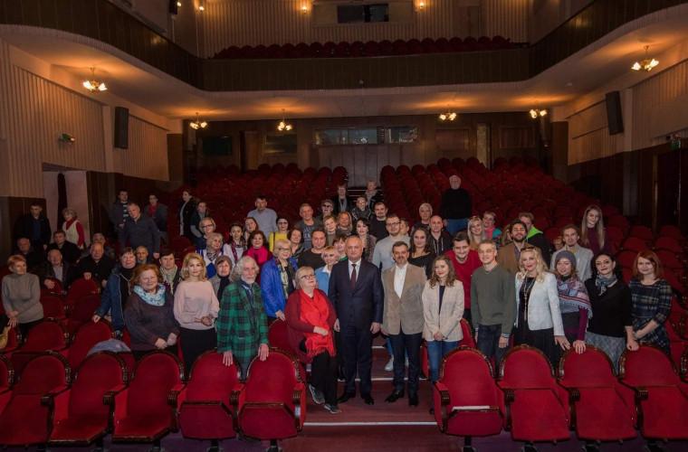 dodon-voi-acorda-si-pe-viitor-sprijinul-necesar-teatrului-a-p-cehov