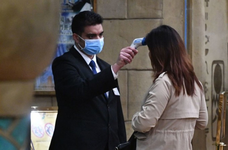 virusul-ucigaj-a-luat-viata-a-doi-cetateni-iranieni