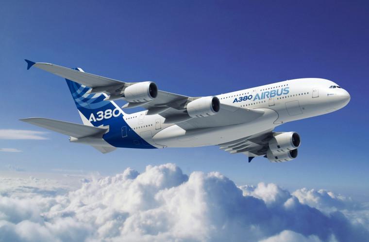 concedieri-in-cadrul-unui-gigant-al-industriei-aviatice
