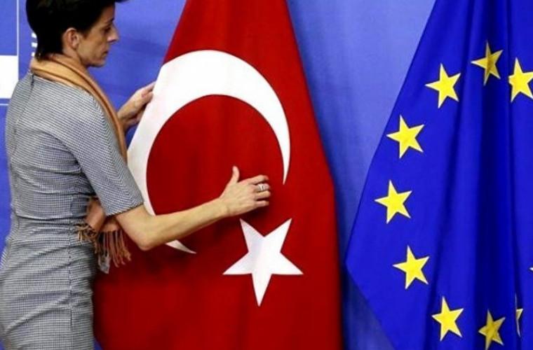 turcia-va-elimina-vizele-pentru-cetatenii-mai-multor-state-ue