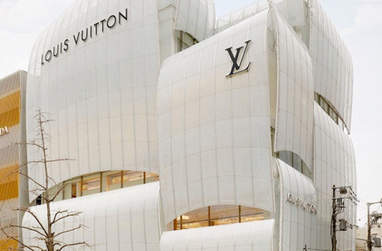 louis-vuitton-si-a-deschis-primul-restaurant-in-japonia-foto
