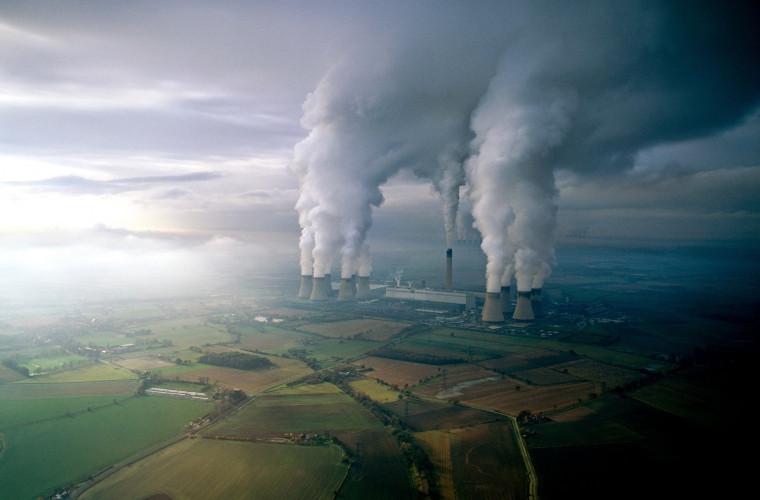 emisiile-de-metan-antropic-s-au-dovedit-a-fi-cu-40-mai-mari-decit-s-a-crezut-anterior