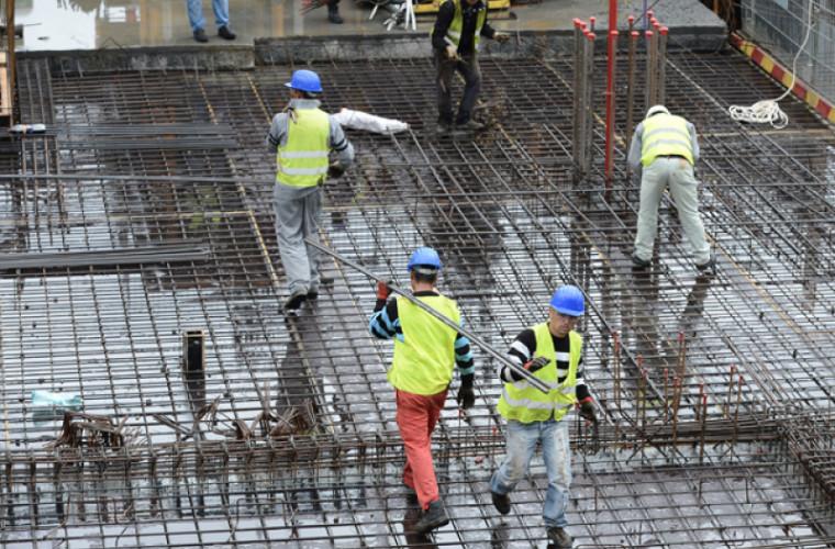 ceban-despre-constructiile-din-chisinau-e-permis-doar-ceea-ce-e-legal