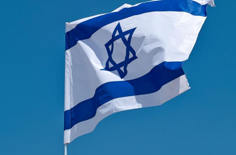 Израиль, все же, выдает своих граждан