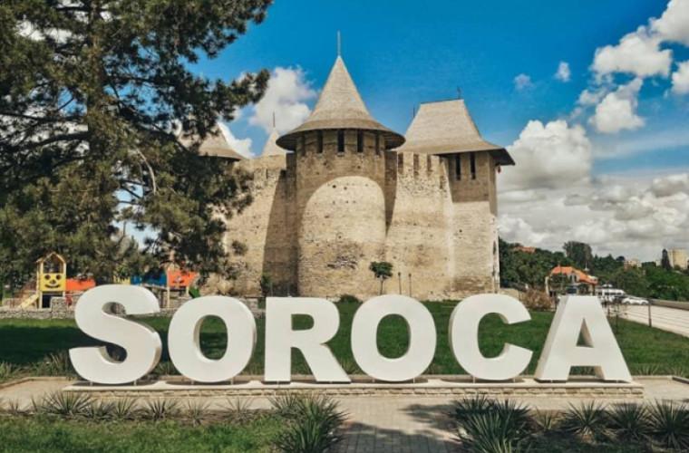 Un tîrg dedicat femeilor va fi deschis în ajun de 8 Martie la Soroca
