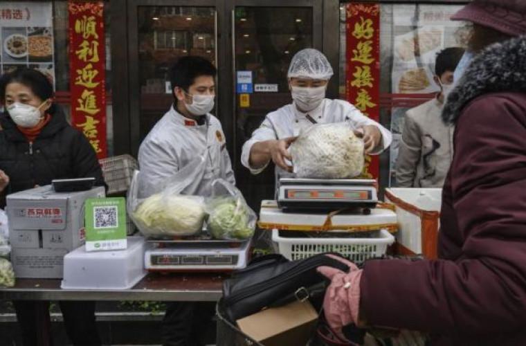 fmi-epidemia-cu-noul-coronavirus-va-reduce-cresterea-economica-mondiala
