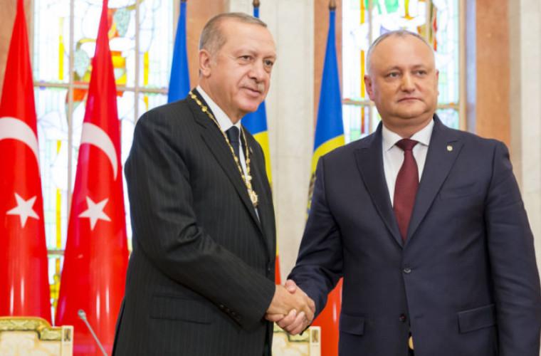 erdogan-ar-putea-veni-la-inaugurarea-arenei-chisinau