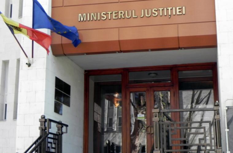 ministerul-justitiei-organizeaza-consultari-publice