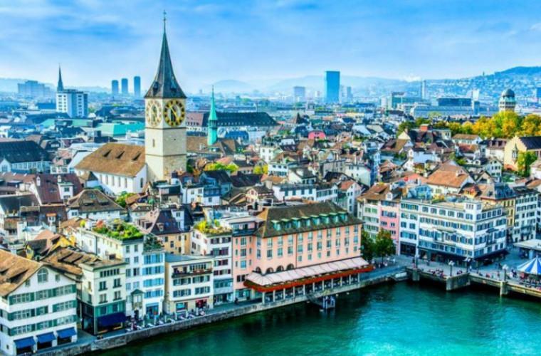 topul-celor-mai-scumpe-orase-din-lume