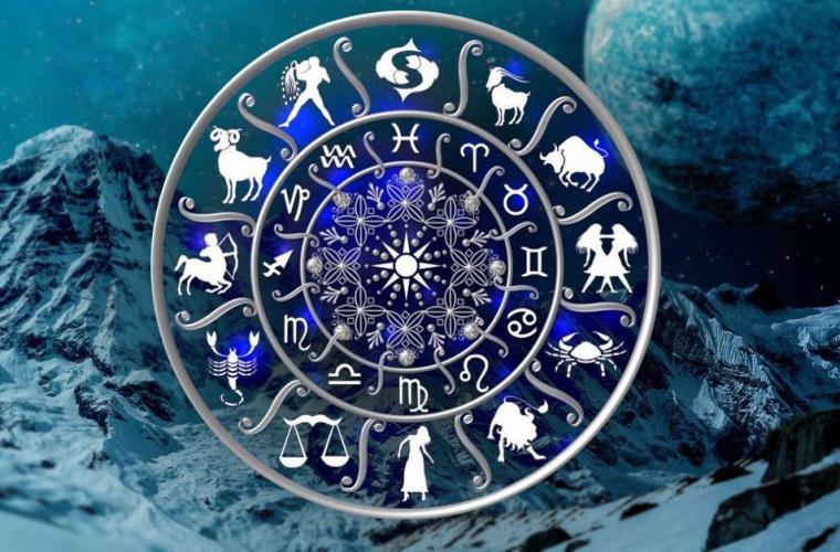 horoscopul-pentru-25-februarie-2020
