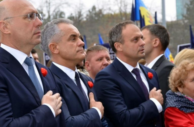 opinie-pdm-nu-a-vrut-sa-ramina-unealta-personala-a-lui-plahotniuc